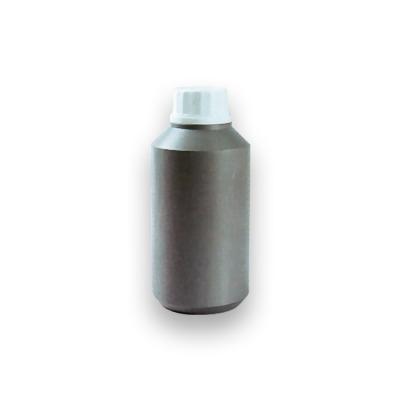 Toner Br Tn550/580 200g