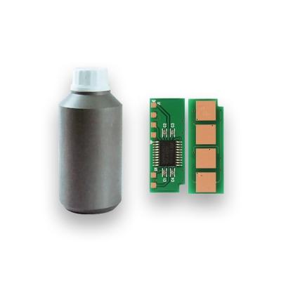 Toner Pantum P2500 + Chips1.6k