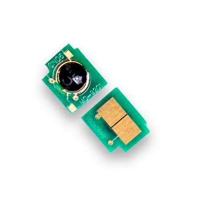 Chip Hp 1600/2600y 2k