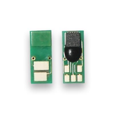 Chip Cf413a Hpm477/452 M 2.3k