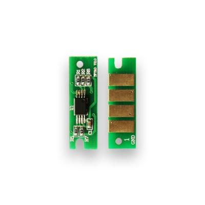 Chip Ricoh Im550-600 Ut 25.5k