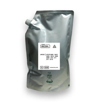 Toner Ric Sp310-377-3710  1kg