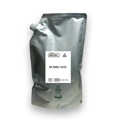 Toner Ric Sp5200/5210 1 Kg Jap