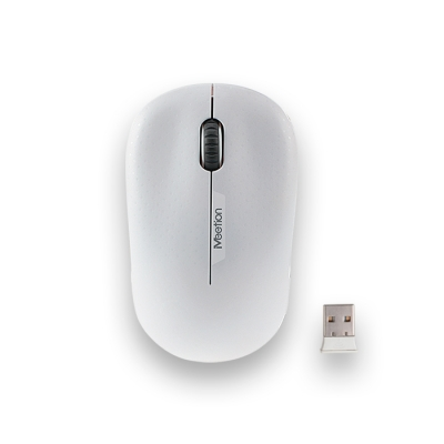 Mouse Office Wireless R545