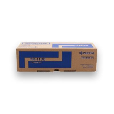 Cartucho Kyocera Tk1130/2 M2030/2035