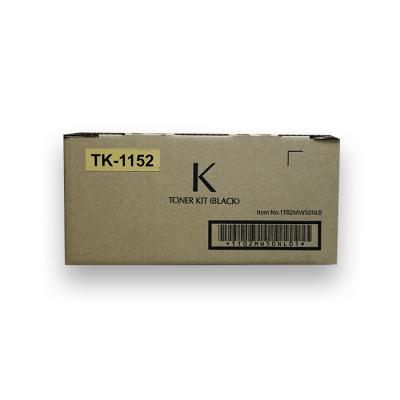 Cartucho Kyocera Ec M2135 Tk1152