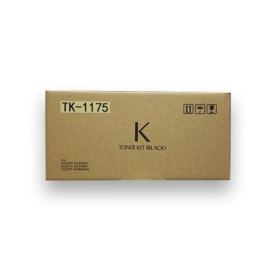 Cartucho Kyocera M2640-2040 Tk1175