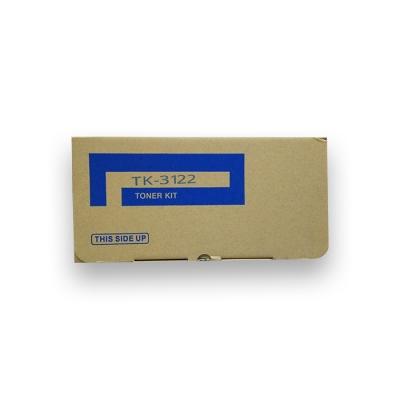 Cartucho Kyocera Fs4200-ec3550 Tk3122