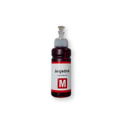 Ink Eps 100 Ml Mag Serie L