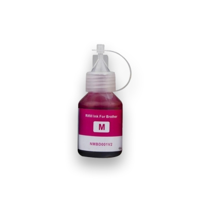 Tinta P/brother T300-500 M
