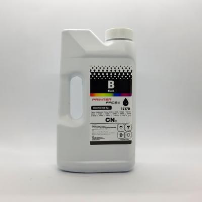Tinta Dye Canon 1l - Black