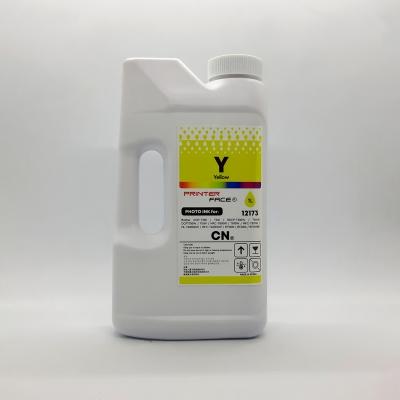 Tinta Dye Canon 1l - Yellow